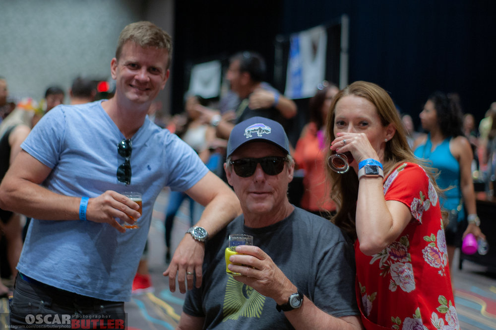 BLUES AND BREWS FEST 2018-174.jpg
