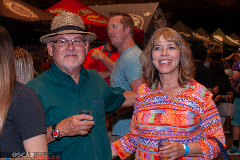 BLUES AND BREWS FEST 2018-70.jpg