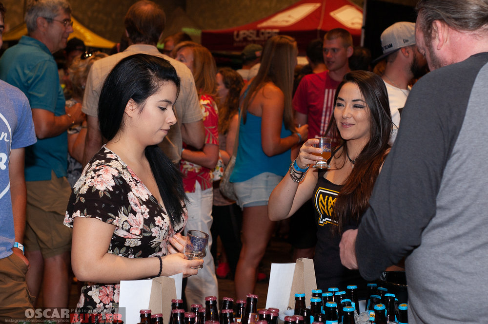 BLUES AND BREWS FEST 2018-77.jpg
