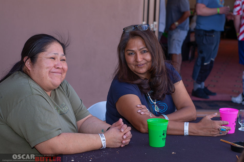 BLUES AND BREWS FEST 2018-114.jpg