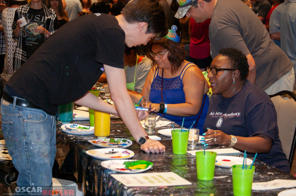 BLUES AND BREWS FEST 2018-117.jpg