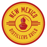 NM Distillery.png