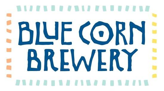 blue-corn-brewery.jpg