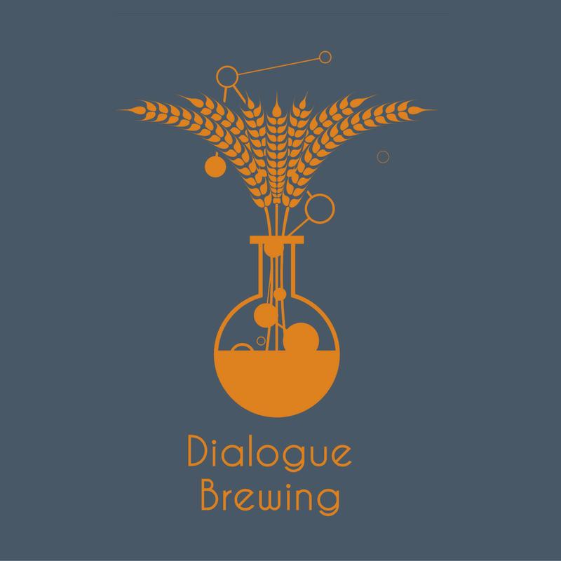 dialogue_logo-be.jpg