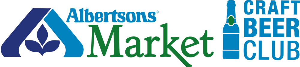AlbertsonsMarket_Horizontal_4C.png