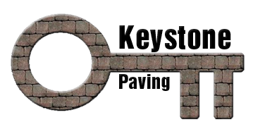 Keystone Paving: Unlocking Your Yard's Potential!