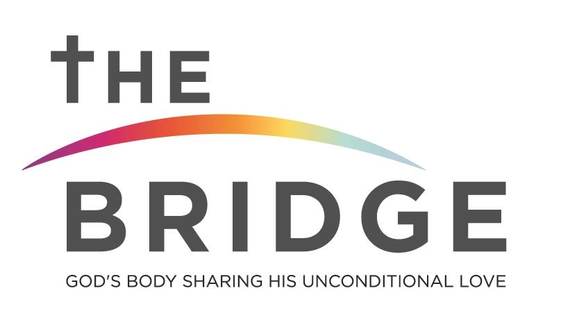 Bridge logo big.jpg