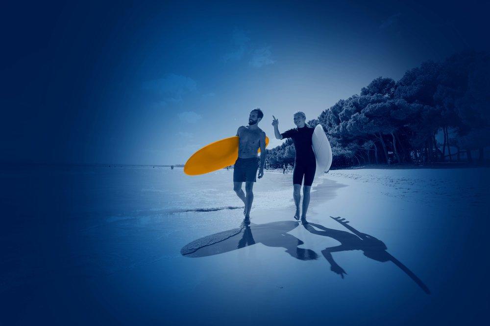 surf strand duplex.jpg