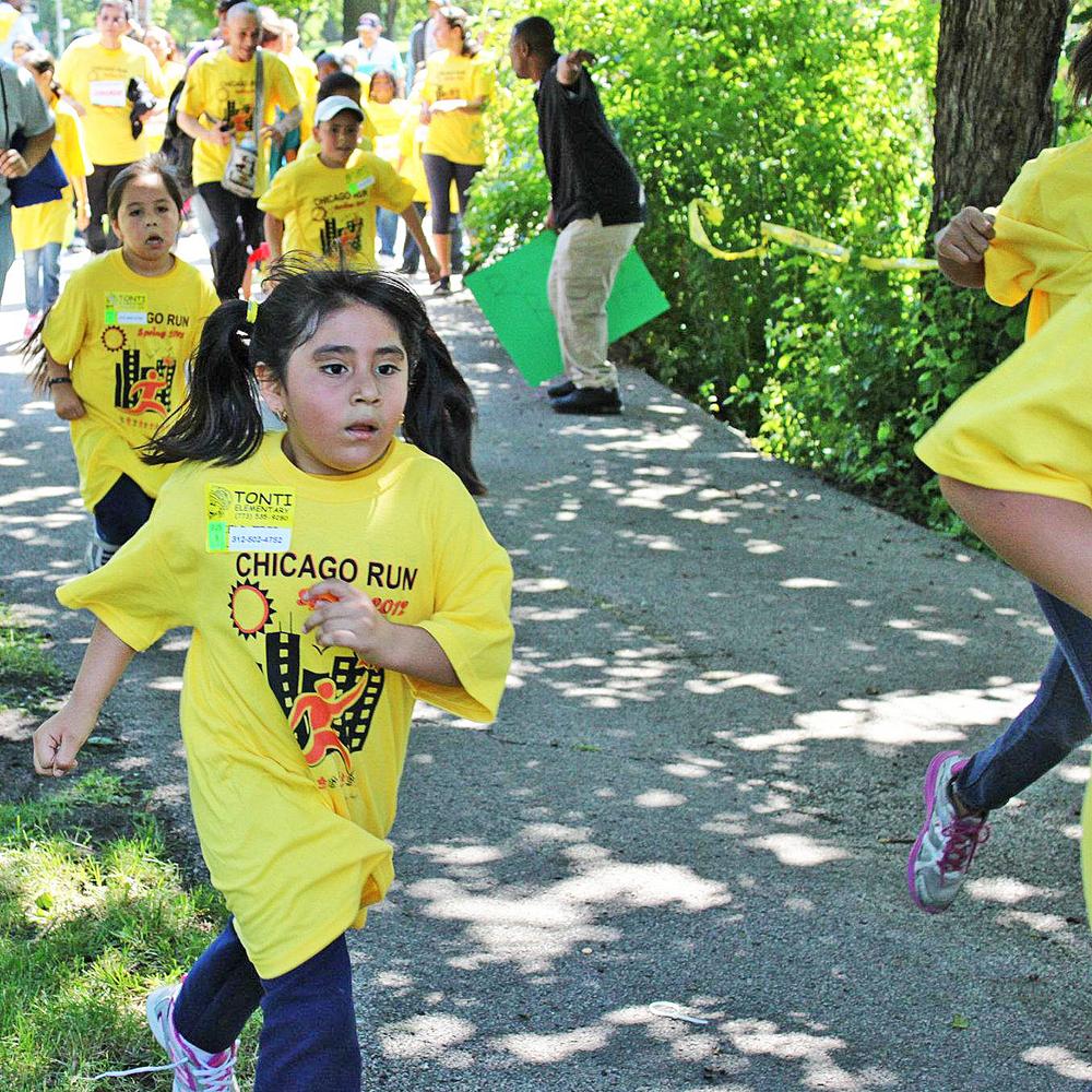 Spring 2012 Fun Run.jpg