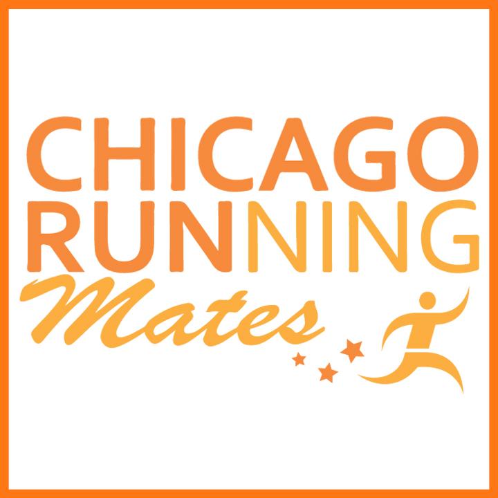 Running-Mates-Logo.jpg