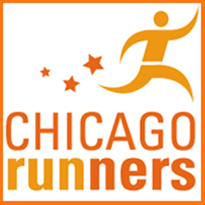 Chicago-Runners.jpg