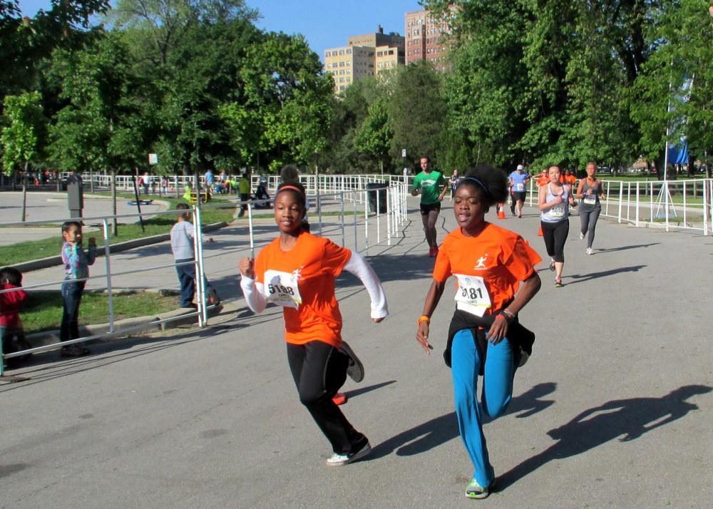 1-7. Runners.JPG
