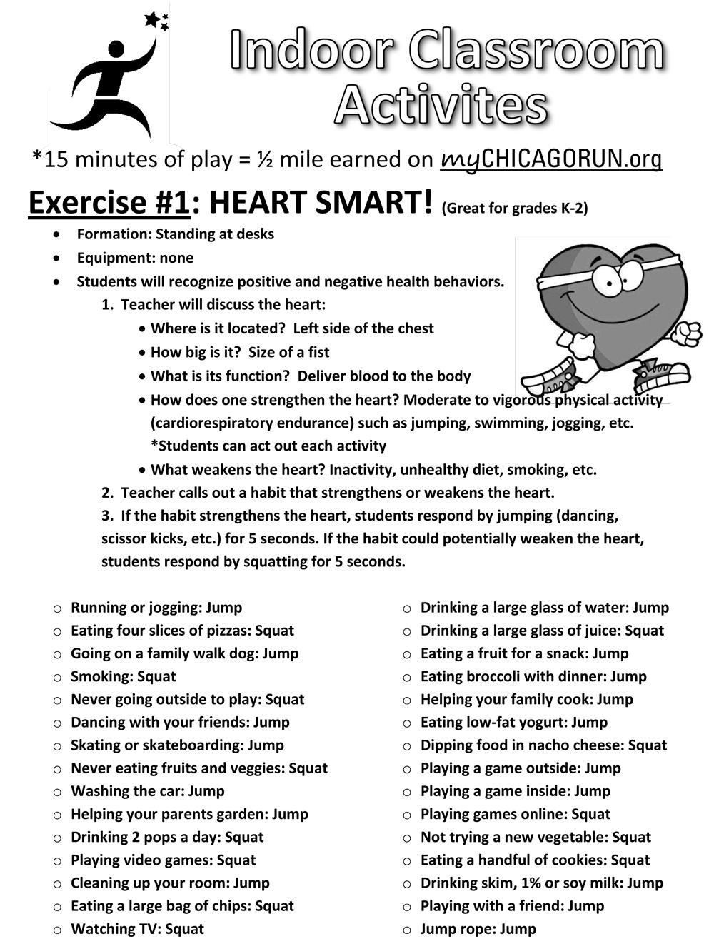 Classroom-Healthy-Games.jpg