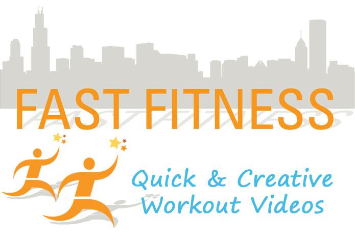 Fast-Fitness.jpg