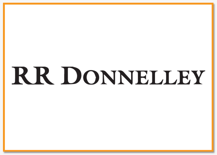 RR-Donnelley-Supporter.jpg