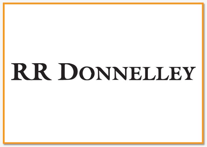 RR-Donnelley-Supporter.jpg