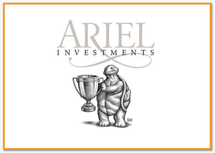 Sponsors-Ariel-Investments.jpg