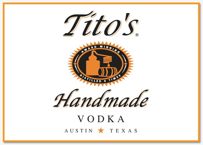Sponsors---Tito-Vodka.jpg