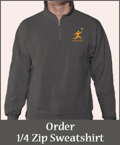 order-quarter.jpg