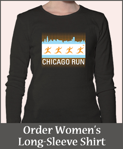 order-long-sleeve.jpg