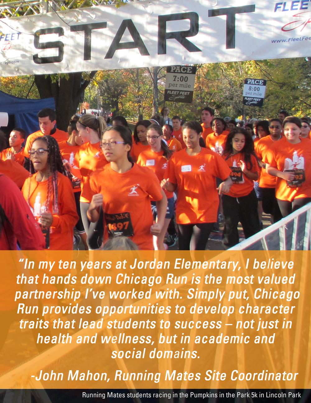 Annual-Report-Bonus---Runni.jpg