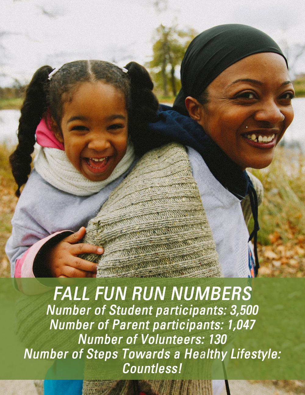 Annual-Report-Bonus---Fun-R.jpg