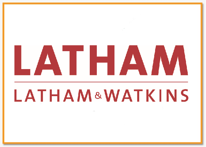 Latham.png
