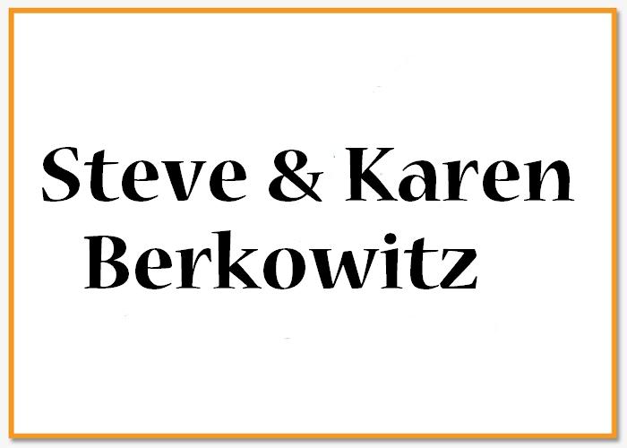 Berkowitz NEW.png