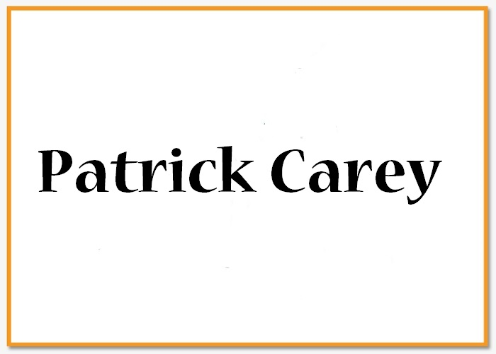 Carey.jpg