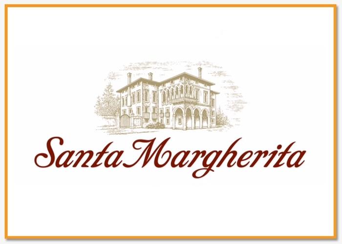 SantaMargherita.jpg