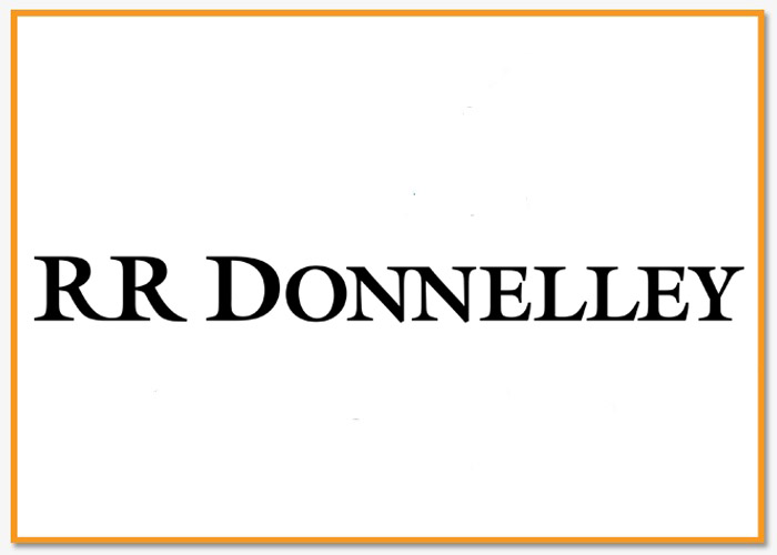 RR Donnelley.jpg