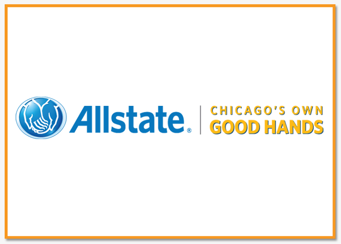 Allstate-Supporter.jpg