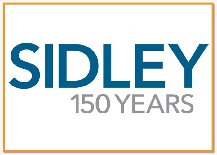 Sidley New Logo.jpg
