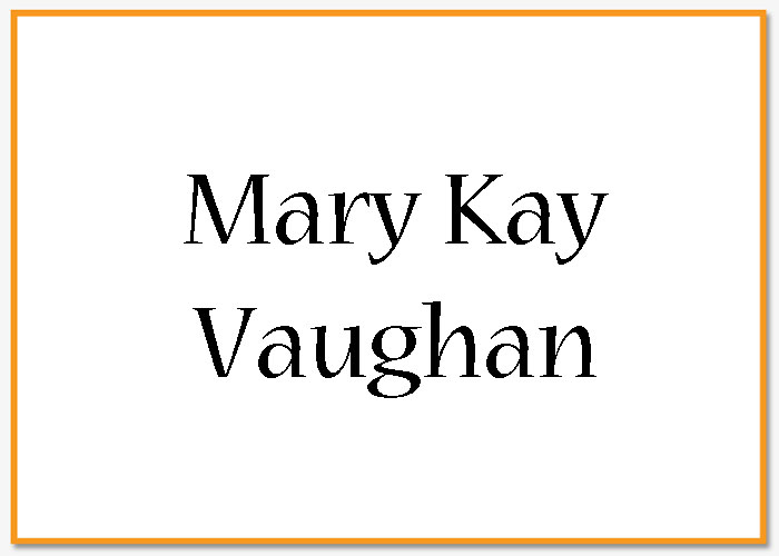 Mary Kay Vaughan.jpg