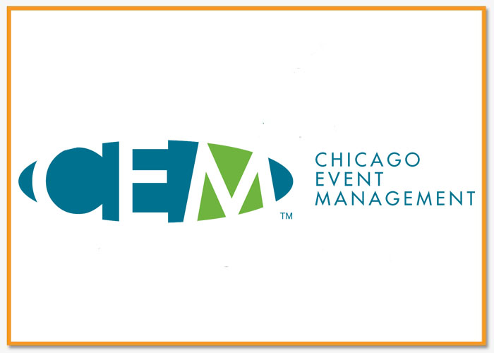 Chicago Event Management.jpg