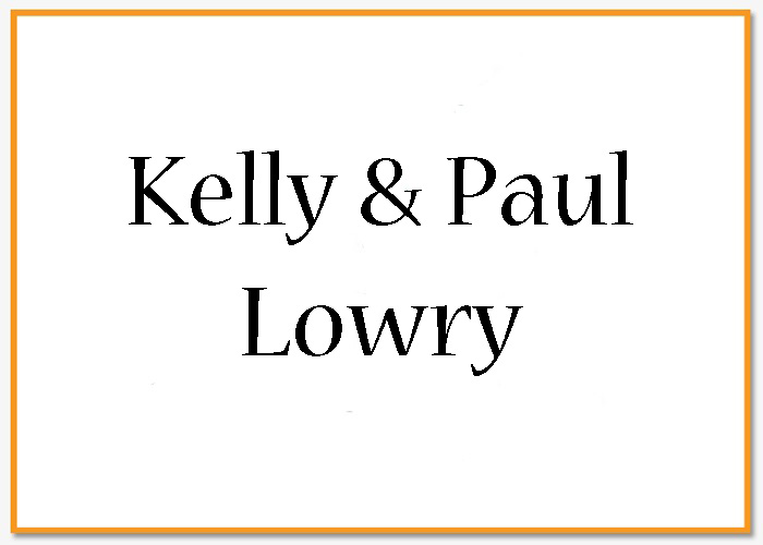 Kelly & Paul Lowry.jpg
