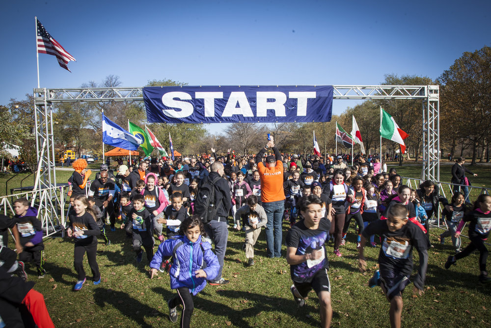 Spring Fun Run 2013.jpg