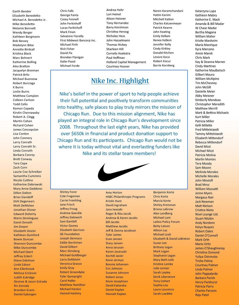 9 - Supporters (Nike highlight).jpg