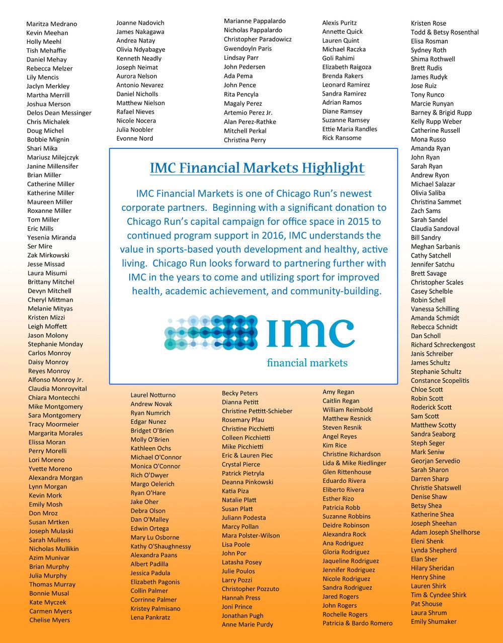 12 - Supporters (IMC highlight).jpg