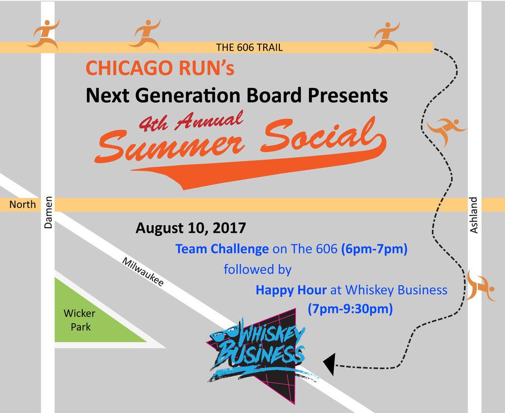 2017 Summer Social Banner.jpg
