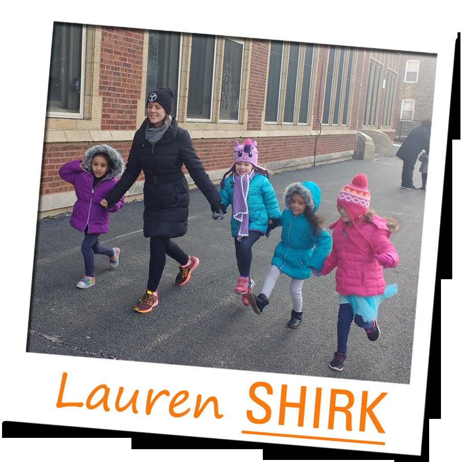 Lauren Shirk (2).png