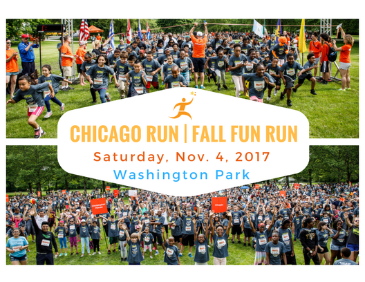2017 Fall Fun Run (1).png