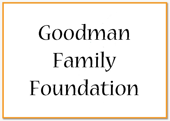 Goodman Family Foundation.jpg