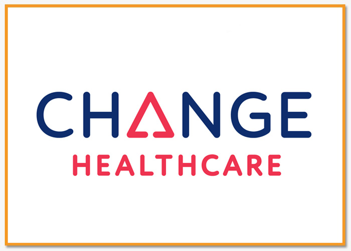 Change Healthcare logo.jpg