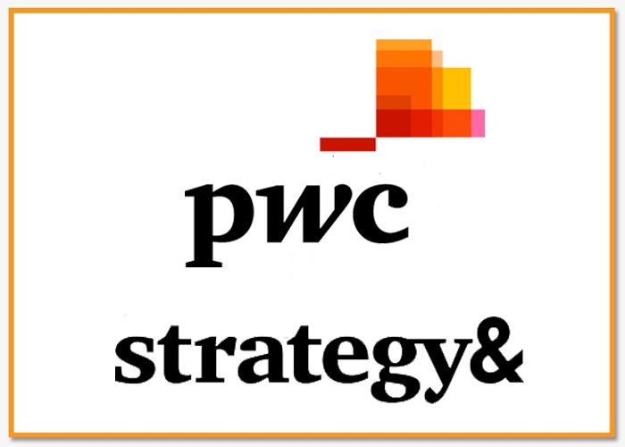 PwC_Strategy&.jpg