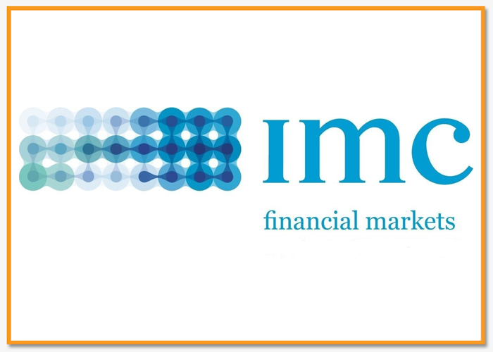 IMC financial markets Logo.jpg