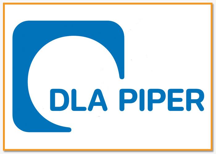DLA Piper Logo in box.jpg