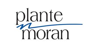 Plante Moran.jpg