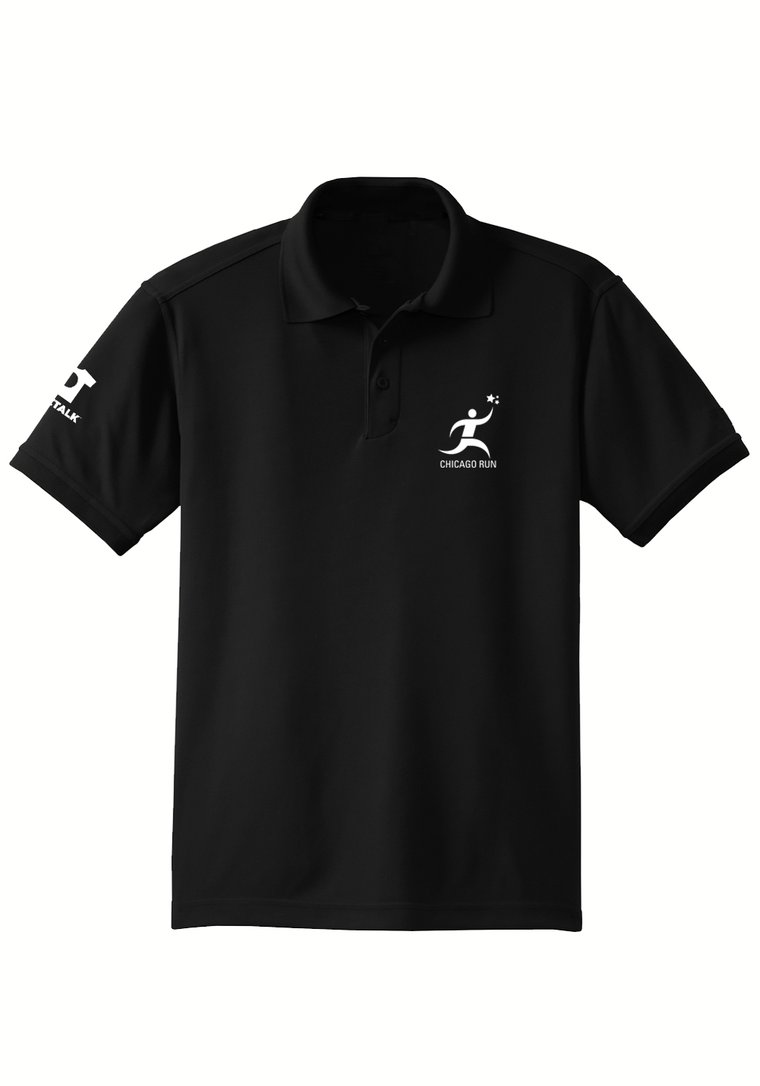 ClozTalk_ Men's Polo.jpg