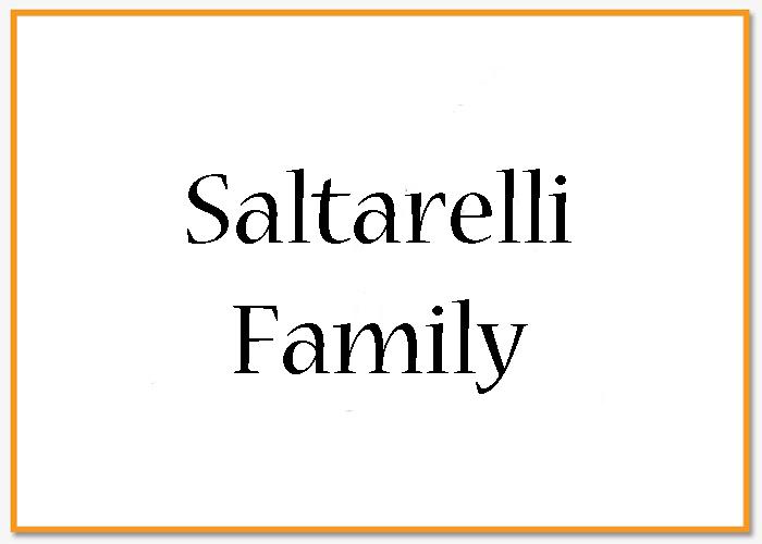 Saltarelli Family.jpg